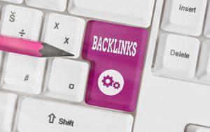 Escort Backlinks sind nach wie vor starke Rankingfaktoren - SEO Escort Agentur