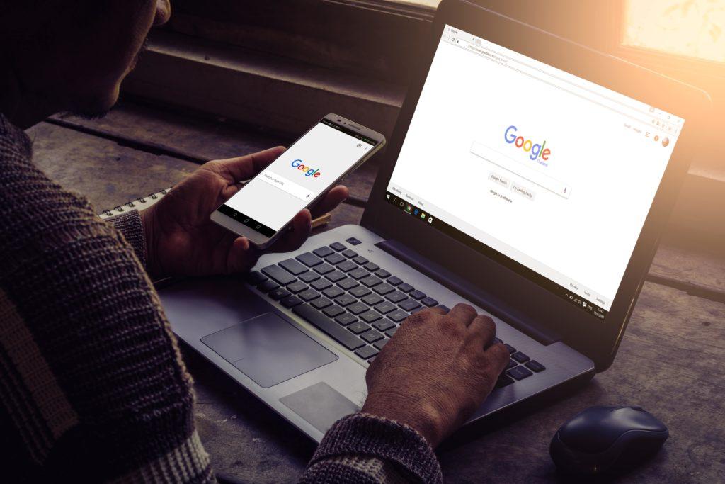 Onlinemarketing für Escortagenturen - SEO Escort Agentur